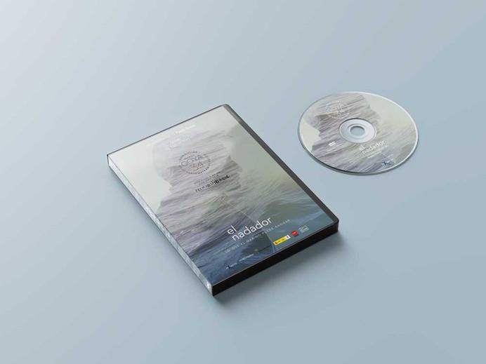 DVD_Case_Mockup_4.jpg
