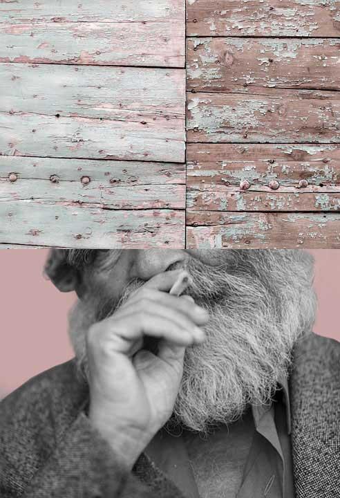 errantes_collage.jpg