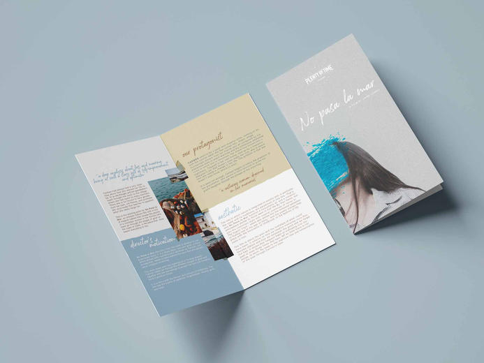 Brochure-PSD-Mockup.jpg