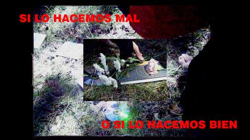 Secuencia 01.00_01_04_13.Imagen fija010.