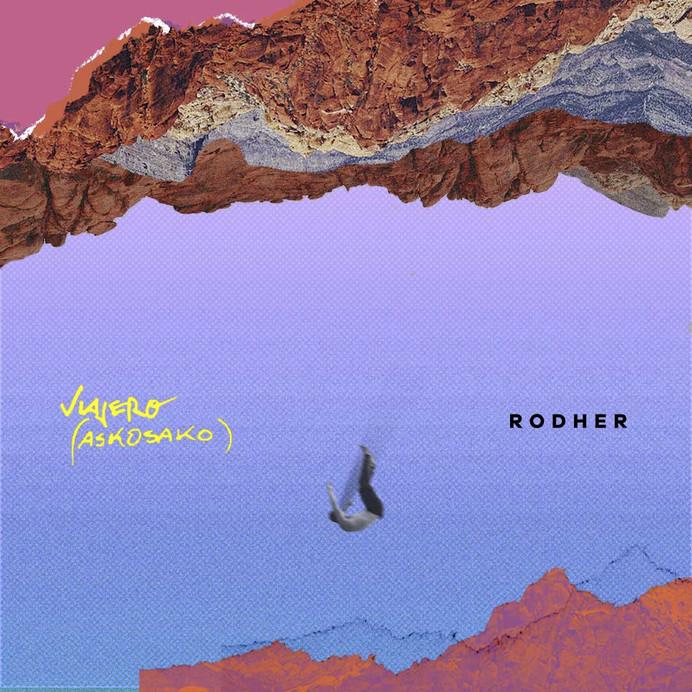 rodher-EP_02_03.jpg