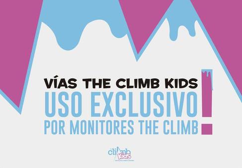 TC_s004_vias_kids_A3_AF.jpg