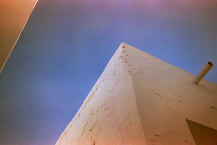 analogica_arquitectura.jpg