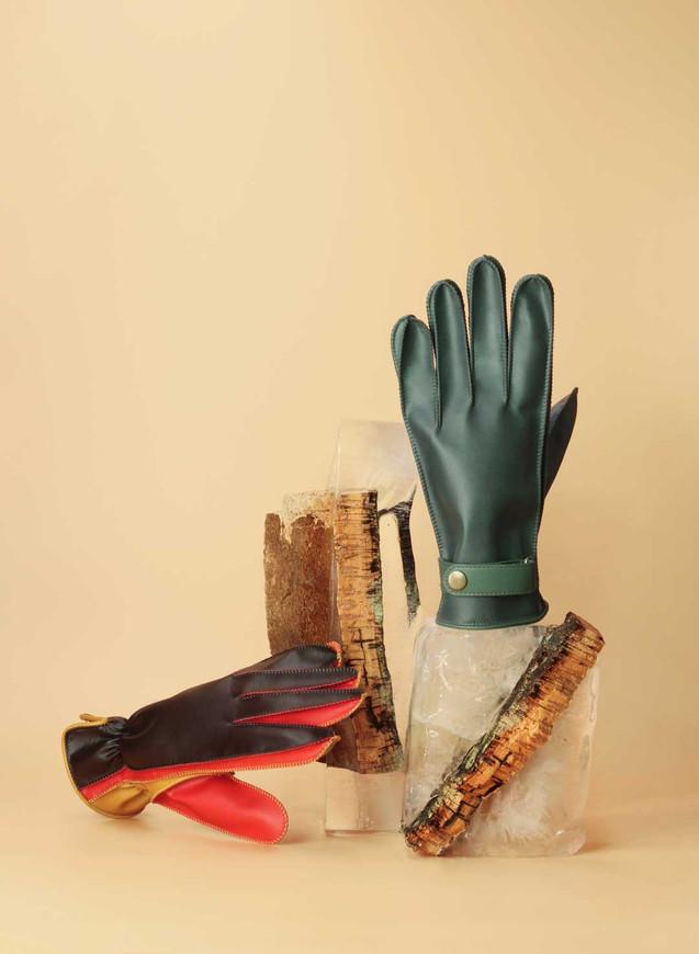 008_guantes.jpg