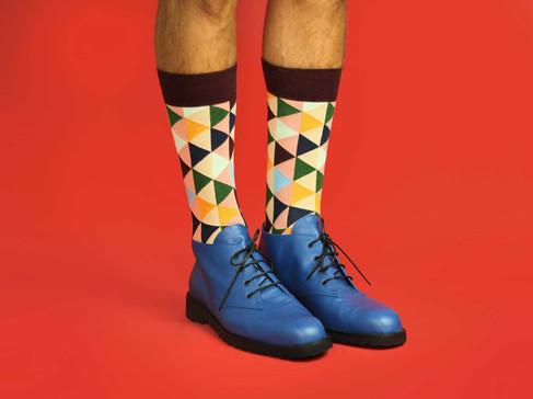 005_zapatos-azules.jpg