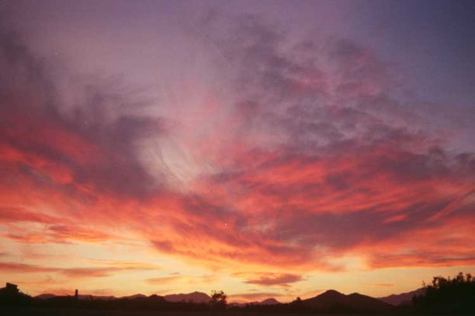 analogica_puesta_de_sol.jpg