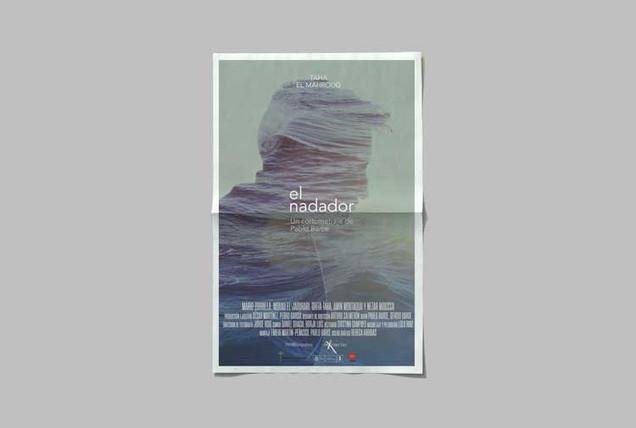 poster_el_nadador.jpg