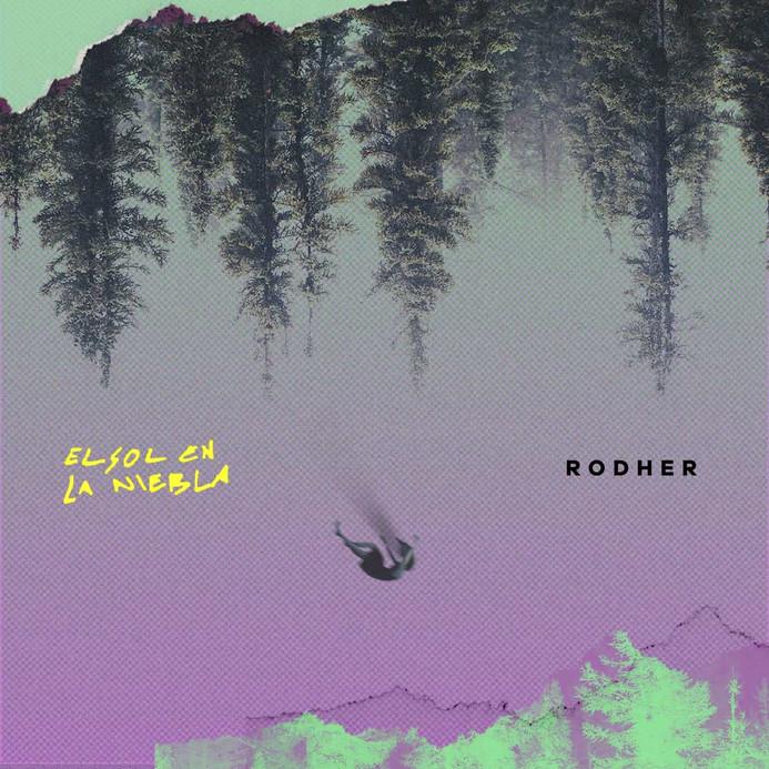 rodher-EP_03_03.jpg