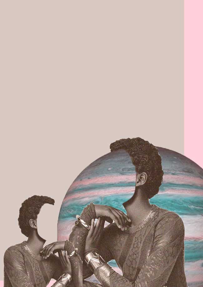 collage_planeta_moda.jpg