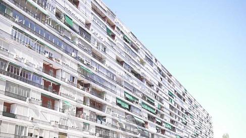 errantes_edificios.jpg