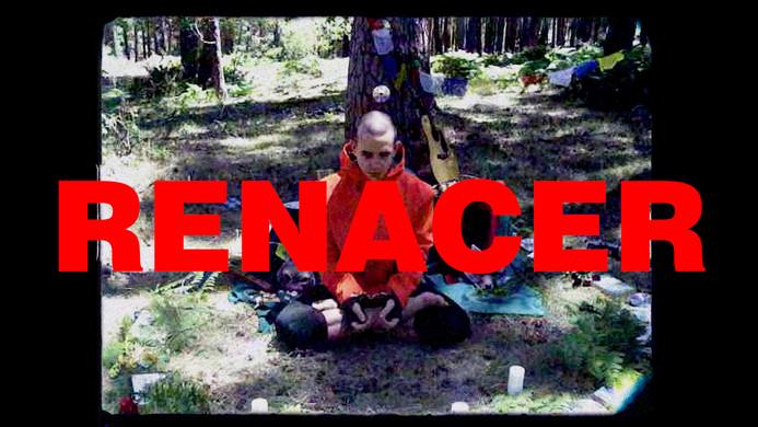 Secuencia 01.00_02_59_01.Imagen fija020.