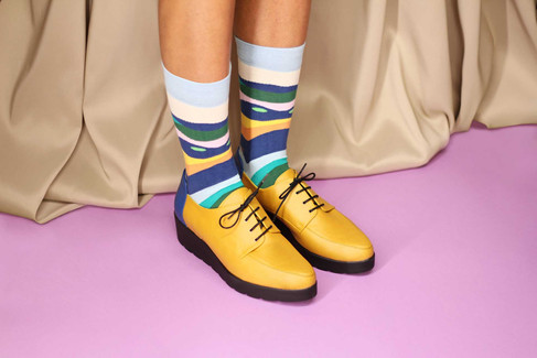 021_zapatos-amarillos.jpg