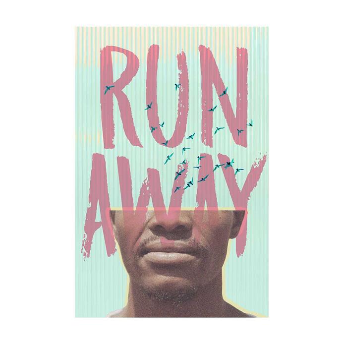collage_run_away_web.jpg