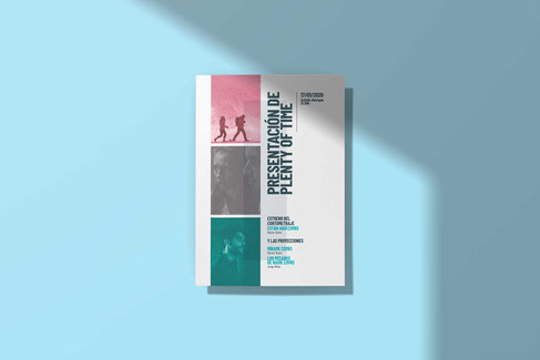 A4-Flyer-Mockup-by-graphiccrew.jpg