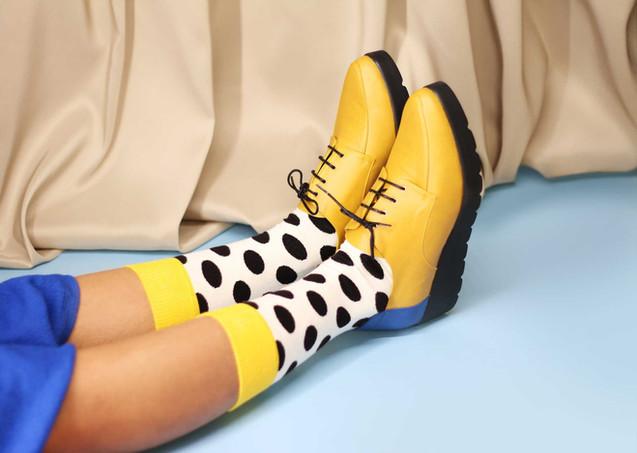 003_zapatos-amarillos.jpg