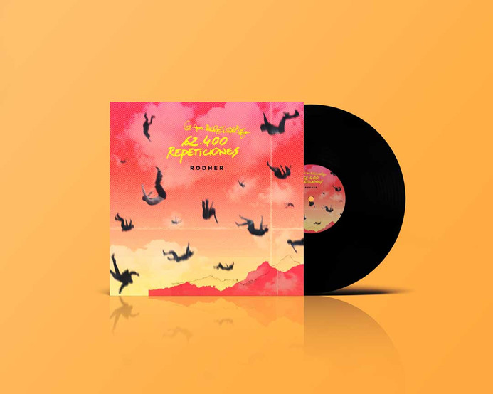 Vinyl-Record-Mockup.jpg