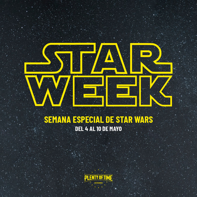 starweek-naming_Mesa de trabajo 1.jpg