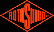 Rotosound.png
