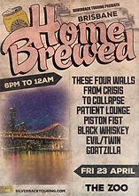 Home Brewed Bris - Web.png