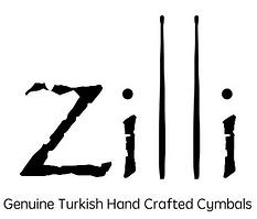 Y zilli logo.png
