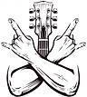 crossed-hands-sign-rock-n-roll-.png