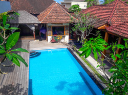 Medewi Beach Inn-2