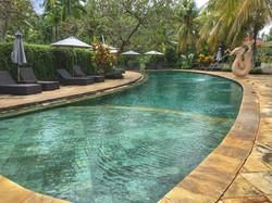 luxury hotel hidden bali west bali