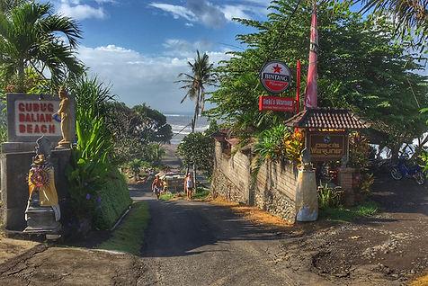 Balian West Bali travel guide.JPG