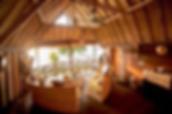 puri dajuma luxury family resort hotel medewi bali west bali