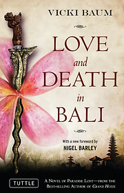 Love and Death in Bali.png
