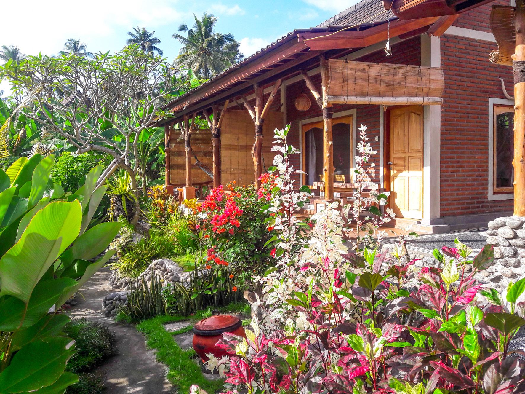 West Bali The Asri-1