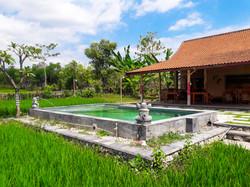 Umma Bali Menjangan Retreat-5