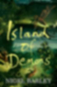 Island of Demons.jpg