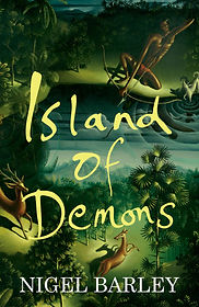 Island of Demons.jpg