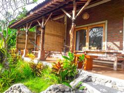 The Asri Medewi West Bali