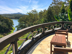Taman Wana Resort Negara