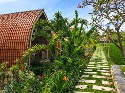 Umma Bali Menjangan Retreat-13