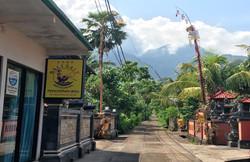 Bali Salt Pemuteran