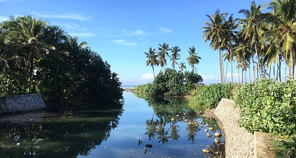 Medewi in West Bali.jpg