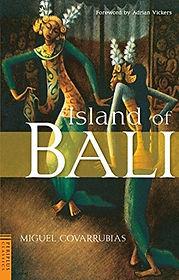 Island of Bali.jpg