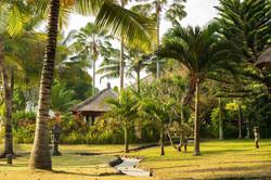 Puri Dajuma Medewi West Bali