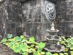Brahma Vihara Arama Buddhist temple-6