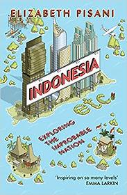Indonesia Etc.jpg