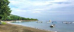 Pemuteran in West Bali