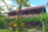 Pondok Pitaya in Balian.jpg