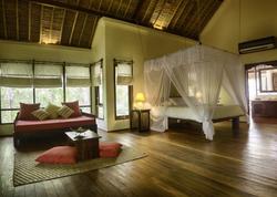 Naya Gawana Menjangan West Bali