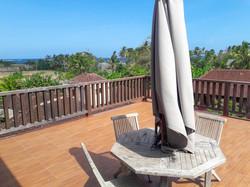 Medewi Beach Inn-1