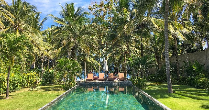 The Melaya Villas Negara.jpg