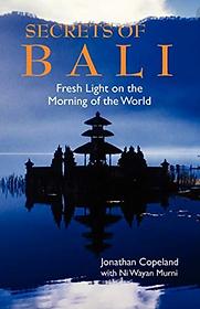 Secrets of Bali.png