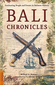Bali Chronicles.png